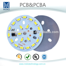 SMD LED PCB board and SMD LED chip PCB