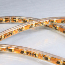 High quality CE&ROHS certification NONwaterproof rgb 3528 smd led strip light