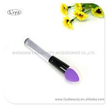 Professionelle kosmetische Foundation Pinsel Pinsel für Mädchen Make-up