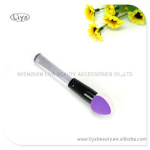 Professional Cosmetic Foundation Brush Single Brush for Girl Makeup