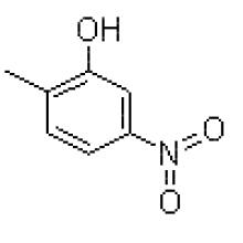 2-Methl-5-Nitro-Phenol