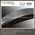 Высококачественные детали из углеродного волокна, 3K Twill Weave Carbon Fibe