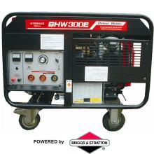 Mehrzweck-Außenschweißgerät (BHW300E)