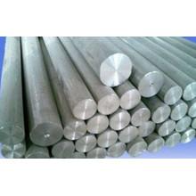 Barra de liga de níquel em cobre Monel 400 (ASTM B164)