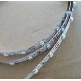 SMD3528 Flexible InfraRed (660nm) LED Strip with 600 LEDs Ri