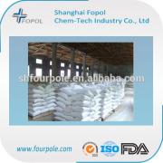 magnesium aluminum siliacte Veegum for agent of rheological properties, thickener, suspending agent and emulsion stabilizer