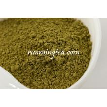 Poudre de thé 1500 Oolong Mesh