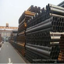 BS1387 ERW Welded Steel Pipe