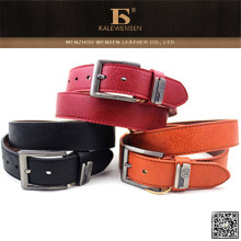 New fashion wholesale fashionable elegant women belts