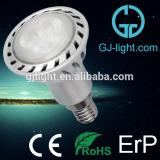 15 30 45 degree beam angle e14 gu10 led mini spot light with pole