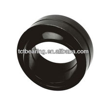 spherical plain bearing GE90ES/GE90ES-2RS