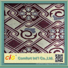 New style Car Fabric with Printing