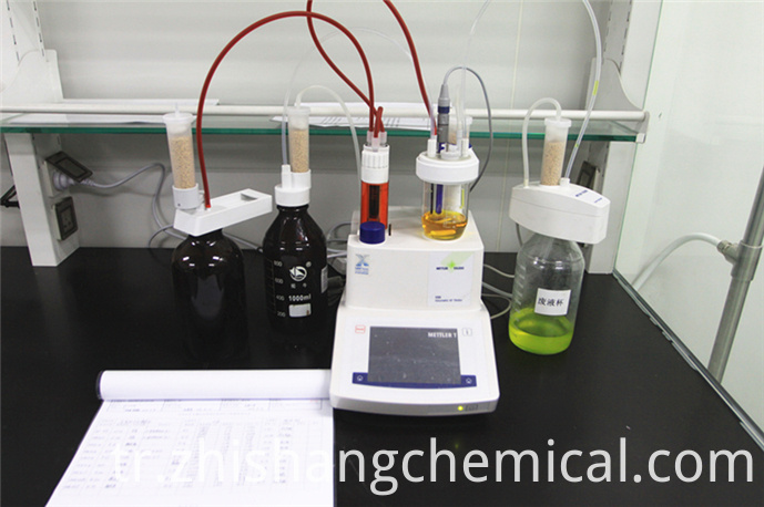 9 Food grade Isoamyl acetate