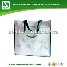 high quality bag genuine leather