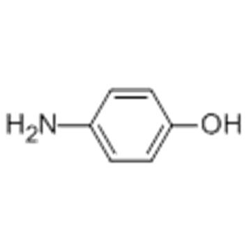 4-Aminophenol CAS 123-30-8