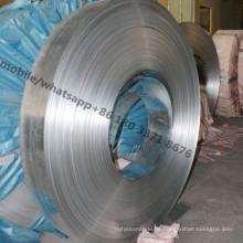 Galvalume Stahlspulen für den Bau Bau