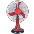 Excellent Quality One Year Warrenty 12V DC Table Fan