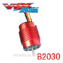 RC-Car Motor, brushless Auto Motor, inneren Motor rc