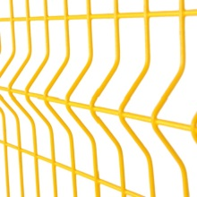 3d wire fence lowes wire panel fencing