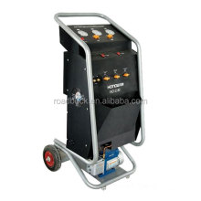 HO-L180A Refrigerant recovery and recharge machine