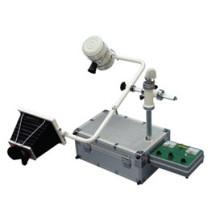 Medizinische Geräte Preis des Portable x-ray Xm-10