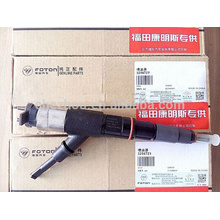 genuine injector 5296723 for ISF2.8s3129T