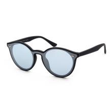 Nuevas gafas de sol para mujer polarizadas oscuras 2019