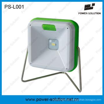 2016 neue Produkt Eigenes Design Solar Batterie Solarpanel Power Bank