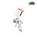 H.V.L.P Gravity Spray gun
