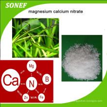 Prix pour le nitrate de magnésium au calcium