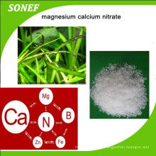 Preço para Nitrato de Magnésio de Cálcio