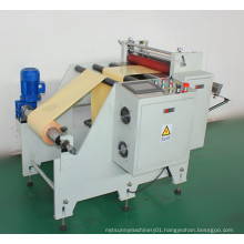 Paper Cutting Machines (sheet cutter)
