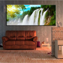 Wholesale Canvas Painting Factory