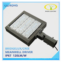 IP67 150W LED Street Light with Super Bright LED 150lm/W