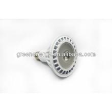 UL 20W LED COB PAR38 Bulb, LED COB PAR light, White cup