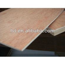 manufacturing plant packing Plywood 6mm