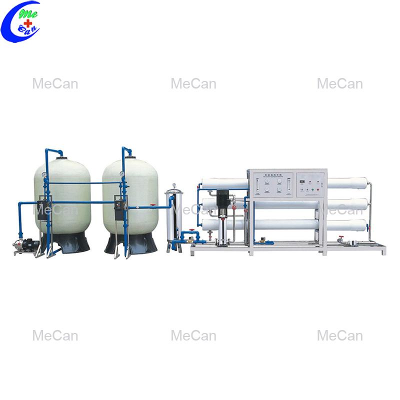 Ozone Generator Water Treatment