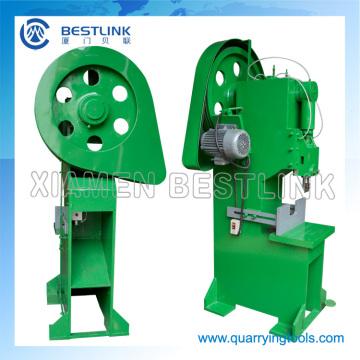 sandstone cutting machine