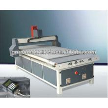 Enrutador CNC de alta eficiencia para trabajar la madera con la mejor calidad