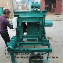China Wood Bark Peeling Machine