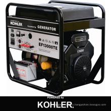 Горячая продажа генератора 13kw генератора (EF13000)