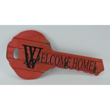 New Design Wall Hook for Home Deco