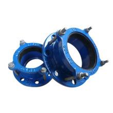 China Cast Ductile Iron Adaptor