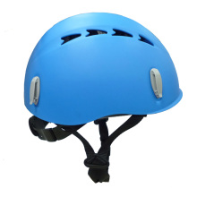 Половина Купола Восхождение Шлем