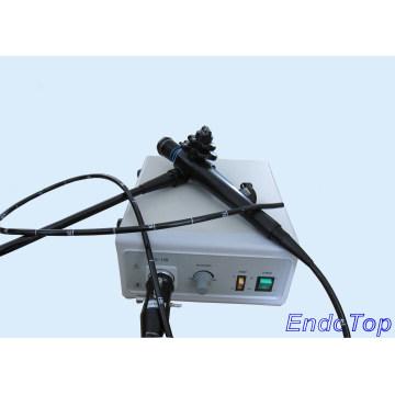 Veterinary Gastroscope (VET-7915)
