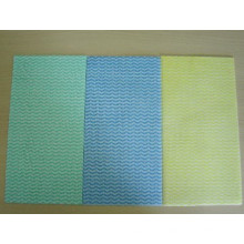 Kitchen Dish Towel, Cleaning Cloth