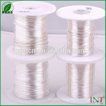 hot sell high performance silver wire