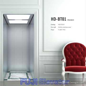 FUJI Home Elevator Lift for Sale (HD-BT01)