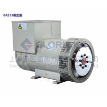 UK Stamford / 1320kw / Stamford bürstenlosen Synchrongenerator für Stromaggregate,
