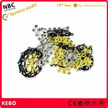 Durable Kids Toys OEM